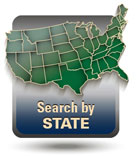 Search Wisconsin Real Estate
