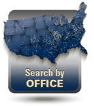 Locate A Wisconsin Real Estate Office