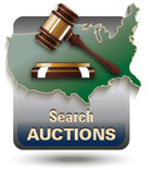Search Wisconsin Auction Property